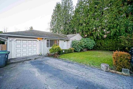 R2433620 - 14932 90A AVENUE, Bear Creek Green Timbers, Surrey, BC - House/Single Family
