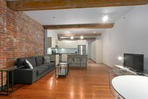 306 310 WATER STREET, Vancouver - R2433903