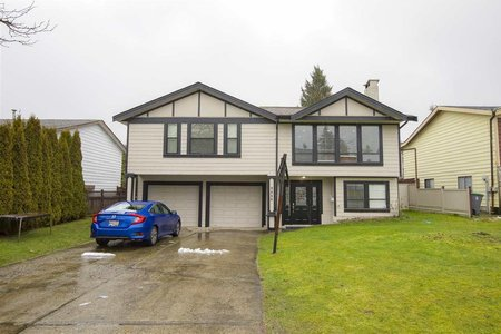 R2434113 - 9444 126A STREET, Queen Mary Park Surrey, Surrey, BC - House/Single Family