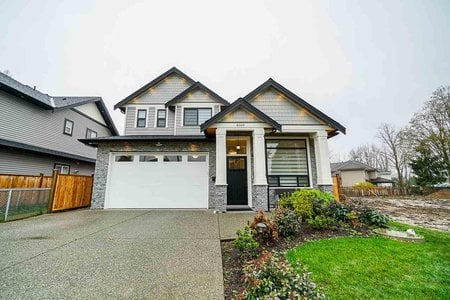 R2434146 - 6169 170 STREET, Cloverdale BC, Surrey, BC - House/Single Family