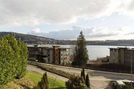 R2434160 - 3860 DOLLARTON HIGHWAY, Roche Point, North Vancouver, BC - House/Single Family