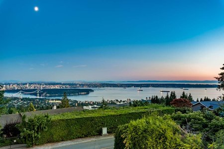 R2434249 - 1441 CHARTWELL DRIVE, Chartwell, West Vancouver, BC - House/Single Family