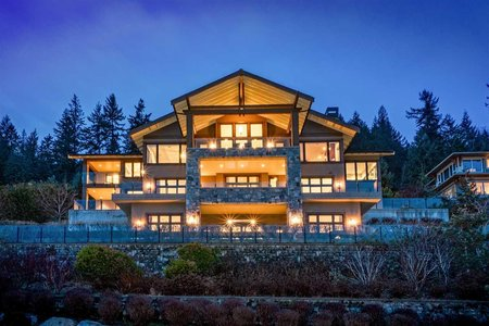 R2434443 - 2790 HIGHVIEW PLACE, Whitby Estates, West Vancouver, BC - House/Single Family