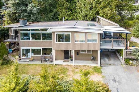 R2434481 - 526 SOMERSET STREET, Upper Lonsdale, North Vancouver, BC - House/Single Family