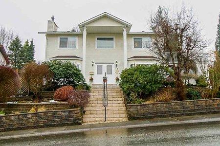 R2434514 - 5014 198B STREET, Langley City, Langley, BC - House/Single Family