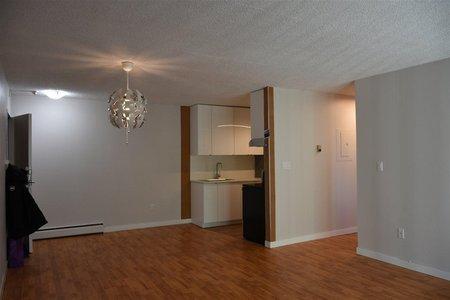 R2434578 - 311 7180 LINDSAY ROAD, Granville, Richmond, BC - Apartment Unit