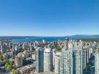 Photo of 4303 1151 W GEORGIA STREET, Vancouver