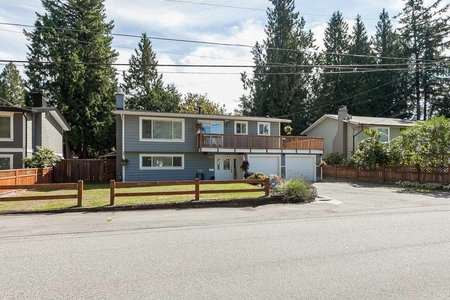 R2434800 - 3978 198TH STREET, Brookswood Langley, Langley, BC - House/Single Family