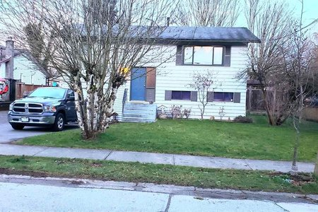 R2434807 - 6284 181A STREET, Cloverdale BC, Surrey, BC - House/Single Family