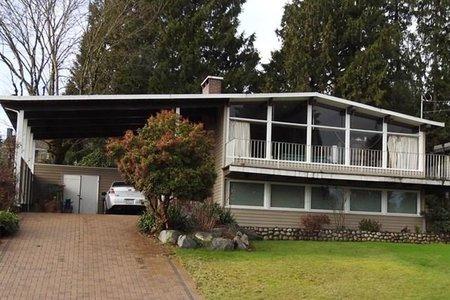 R2434827 - 2095 GREYLYNN CRESCENT, Westlynn, North Vancouver, BC - House/Single Family