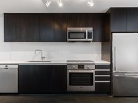 Photo of 709 1009 HARWOOD STREET, Vancouver