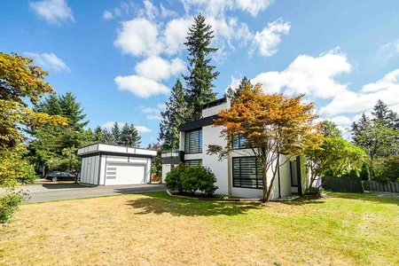 R2435002 - 3671 196A STREET, Brookswood Langley, Langley, BC - House/Single Family