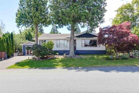 R2435193 - 5168 2 AVENUE, Pebble Hill, Delta, BC - House/Single Family