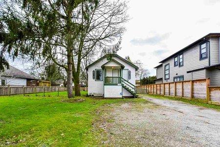 R2435244 - 16978 60 AVENUE, Cloverdale BC, Surrey, BC - House/Single Family