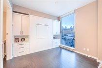 1101 999 SEYMOUR STREET, Vancouver - R2435415