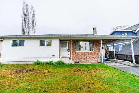 R2435429 - 7840 110 STREET, Nordel, Delta, BC - House/Single Family