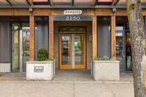 414 2250 COMMERCIAL DRIVE, Vancouver - R2435541