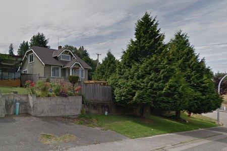 R2435595 - 10132 120 STREET, Cedar Hills, Surrey, BC - House/Single Family