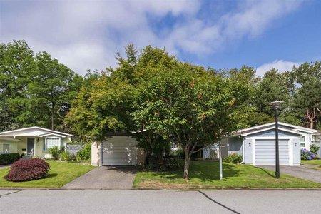 R2435695 - 5359 JIBSET BAY, Neilsen Grove, Delta, BC - House/Single Family