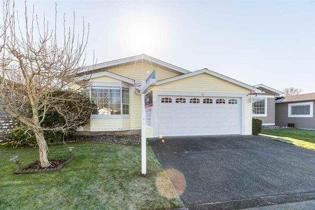 R2435933 - 5248 REGATTA WAY, Neilsen Grove, Delta, BC - House/Single Family