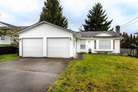 R2436015 - 9401 213 STREET, Walnut Grove, Langley, BC - House/Single Family