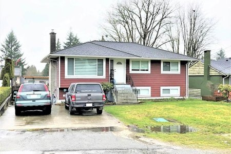 R2436264 - 9291 114A STREET, Annieville, Delta, BC - House/Single Family
