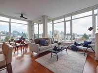 Photo of 801 1333 W 11TH AVENUE, Vancouver