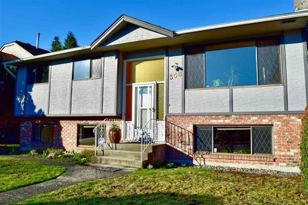 R2436339 - 358 E 17TH STREET, Central Lonsdale, North Vancouver, BC - House/Single Family
