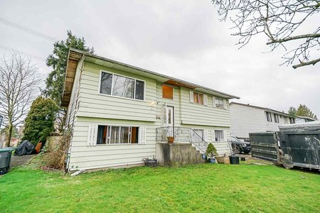 R2436343 - 6177 SUNDANCE DRIVE, Clayton, Surrey, BC - House/Single Family