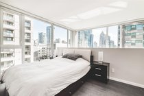606 1351 CONTINENTAL STREET, Vancouver - R2436353