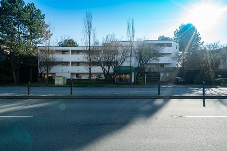 R2436402 - 210 8760 WESTMINSTER HIGHWAY, Brighouse, Richmond, BC - Apartment Unit