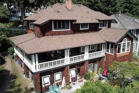 R2436459 - 437 SOMERSET STREET, Upper Lonsdale, North Vancouver, BC - House/Single Family