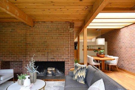 R2436506 - 3615 EDGEMONT BOULEVARD, Edgemont, North Vancouver, BC - House/Single Family