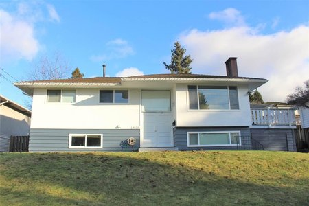 R2436557 - 9330 115A STREET, Annieville, Delta, BC - House/Single Family
