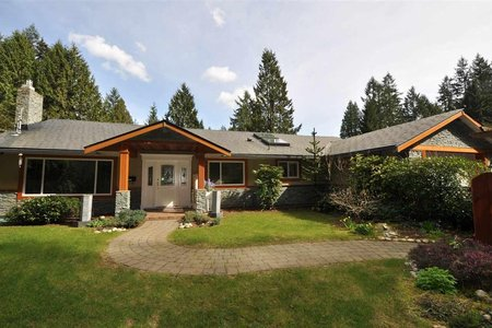 R2436593 - 4242 FONTEYN WAY, Canyon Heights NV, North Vancouver, BC - House/Single Family