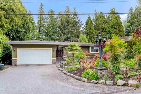 R2436655 - 1170 EHKOLIE CRESCENT, English Bluff, Delta, BC - House/Single Family