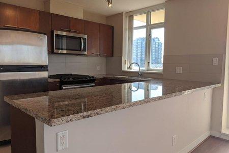 R2436860 - 701 9171 FERNDALE ROAD, McLennan North, Richmond, BC - Apartment Unit
