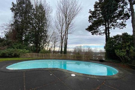 R2437141 - 1806 SW MARINE DRIVE, Southlands, Vancouver, BC - House/Single Family