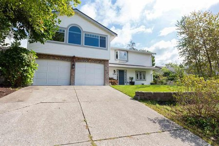 R2437289 - 230 ROCHE POINT DRIVE, Roche Point, North Vancouver, BC - House/Single Family