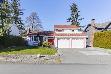 R2437302 - 5337 1A AVENUE, Pebble Hill, Delta, BC - House/Single Family