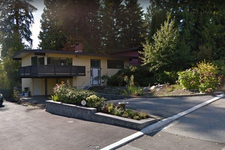 R2437542 - 2982 EDDYSTONE CRESCENT, Windsor Park NV, North Vancouver, BC - House/Single Family