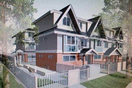 R2437584 - 12179 FLETCHER STREET, East Central, Maple Ridge, BC - House/Single Family