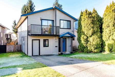 R2437642 - 2508 WILDING CRESCENT, Willoughby Heights, Langley, BC - House/Single Family
