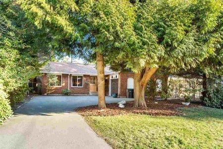 R2437711 - 1564 128A STREET, Crescent Bch Ocean Pk., Surrey, BC - House/Single Family