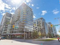 Photo of 806 108 W 1ST AVENUE, Vancouver