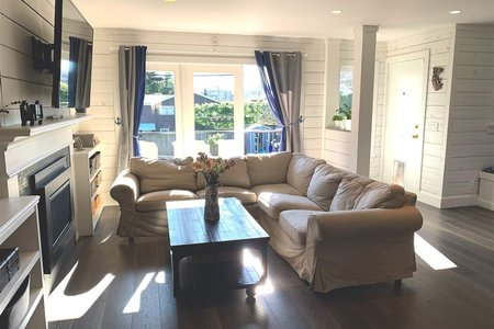 R2437766 - 1308 E 29TH STREET, Westlynn, North Vancouver, BC - House/Single Family