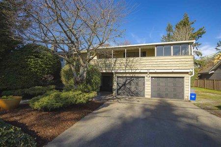 R2437948 - 5517 18 AVENUE, Cliff Drive, Delta, BC - House/Single Family