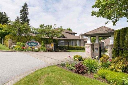 R2438054 - 24 15151 26 AVENUE, Sunnyside Park Surrey, Surrey, BC - Townhouse