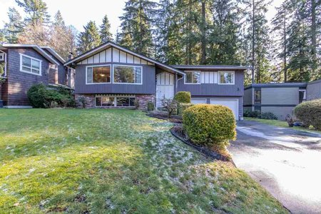 R2438146 - 2547 HYANNIS POINT, Blueridge NV, North Vancouver, BC - House/Single Family