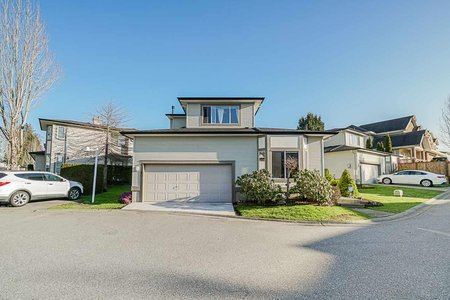 R2438274 - 40 20881 87 AVENUE, Walnut Grove, Langley, BC - Townhouse